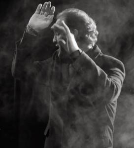 Dirigent 4