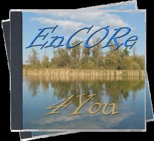 Encore-4-you